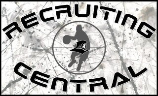 Recruiting-Central