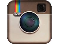 instagram_icon_200px