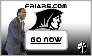 FRIARS.COM