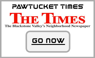 PAWTUCKET-TIMES