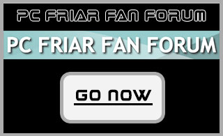 PC-FRIAR-FAN-FORUM