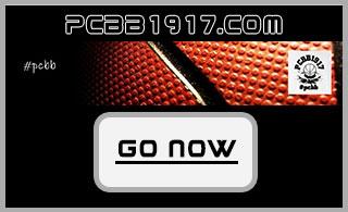 PCBB1917.COM