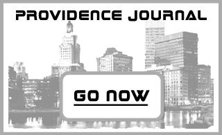 PROVIDENCE-JOURNAL
