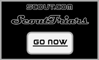 SCOUT.COM