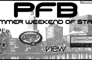 PFB_announcement