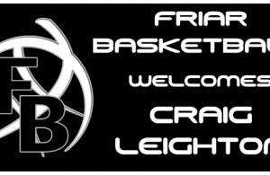 craigleighton-1
