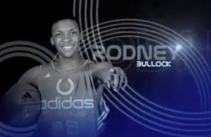 Rodney_Bullock