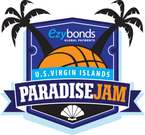 Paradise-Jam-Logo-Final-Main-Logo-No-Gradient