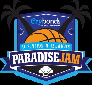 Paradise-Jam-Logo-Final-Main-Logo-No-Gradient