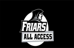 FriarsAllAccess