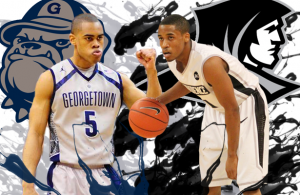 pcgeorgetown2