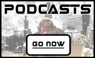 Providence College Podcasts