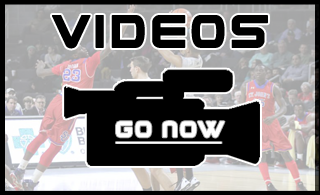 Providence College Videos