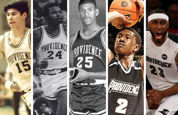 It Is All About Basketball History Of Game: Best Scoring Games In PC History