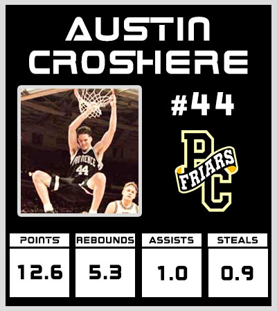 austin_croshere_card