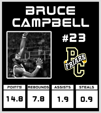 bruce_campbell_card