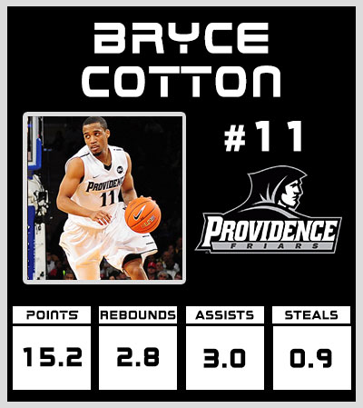 bryce_cotton_card