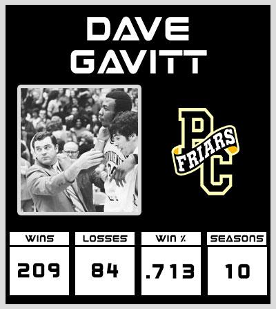 dave_gavitt_card