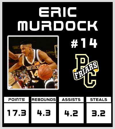 eric_murdock_card