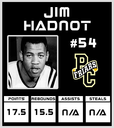 jim_hadnot_card