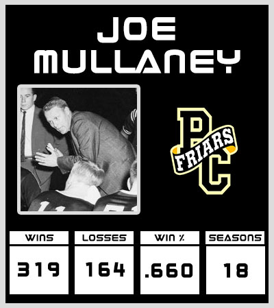 joe_mullaney_card