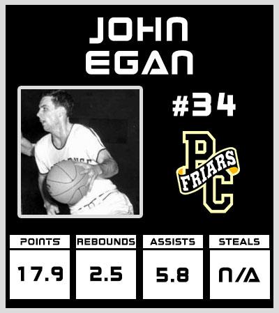 john_egan_card