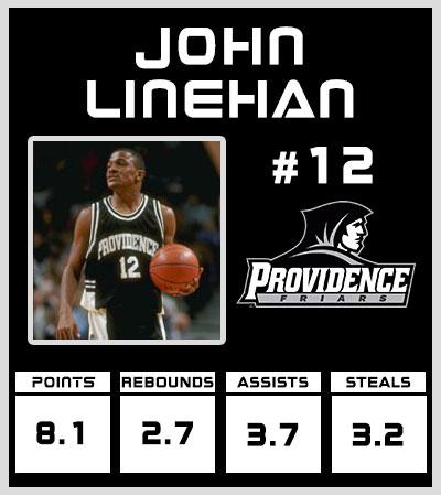 john_linehan_card