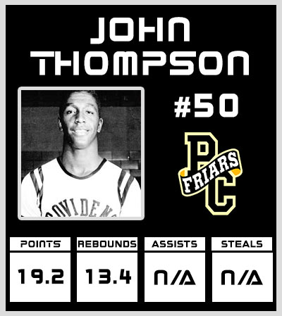 john_thompson_card
