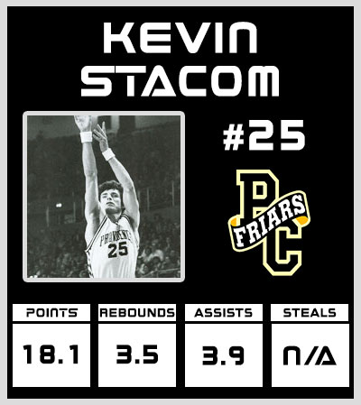kevin_stacom_card