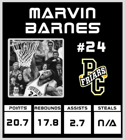 marvin_barnes_card