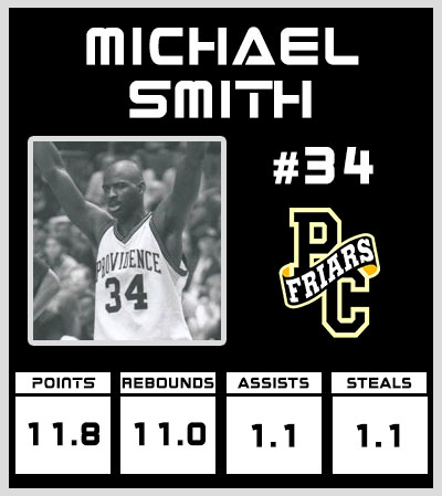 michael_smith_card