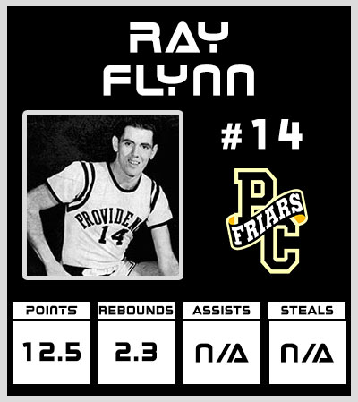ray_flynn_card