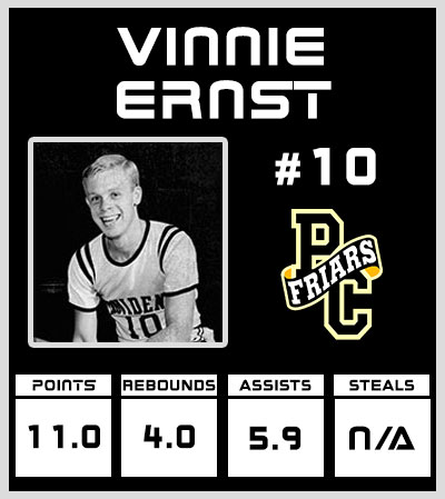 vinnie_ernst_card