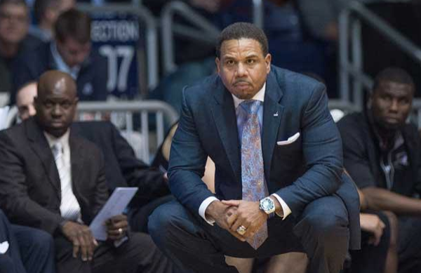 ed-cooley-providence-hospital-return-condition.jpg