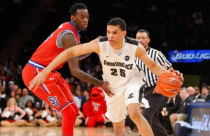 tyler-harris-st-johns-jakarr-sampson-ncaa-basketball-big-east-tournament-providence-vs-st-johns1.jpg