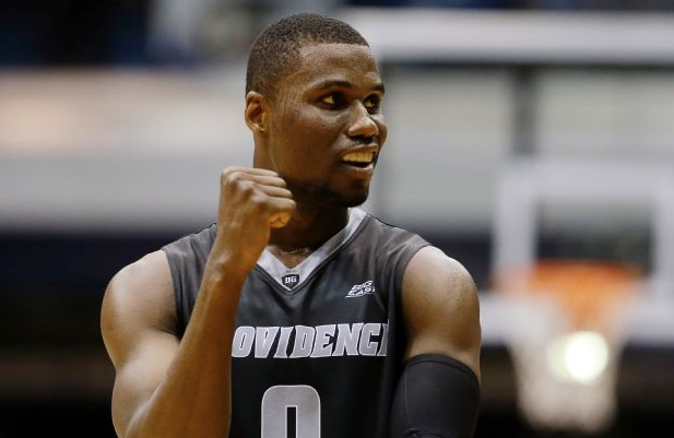 Twitter Reactions: PC Over Butler - Friar Basketball