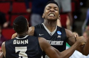 Dunn and Bullock USC2
