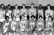 Dwight Williams Team