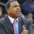 Ed Cooley 2-23-20