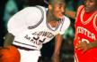 Kobe Bryant vs. John Linehan
